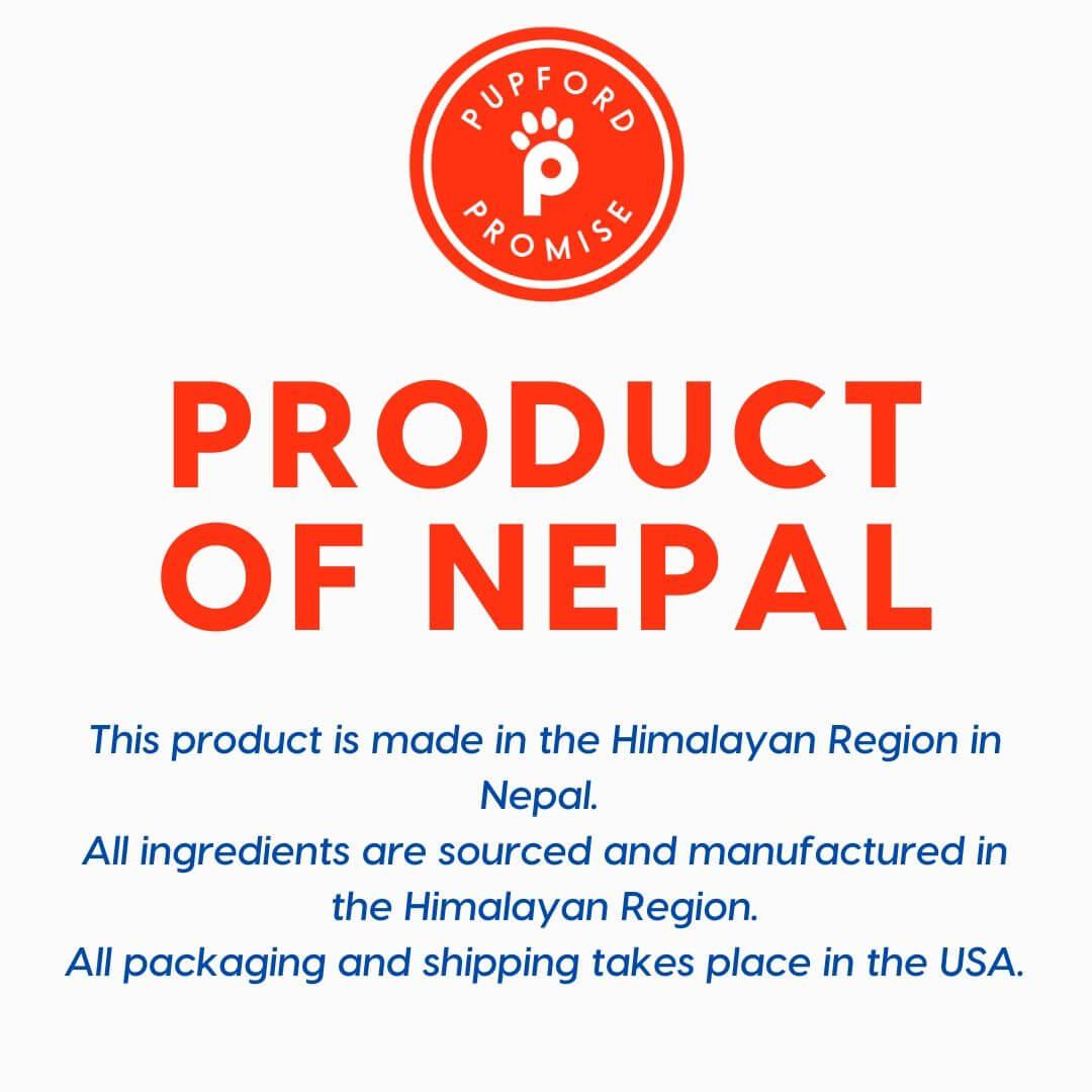 product-of-nepal | Pupford
