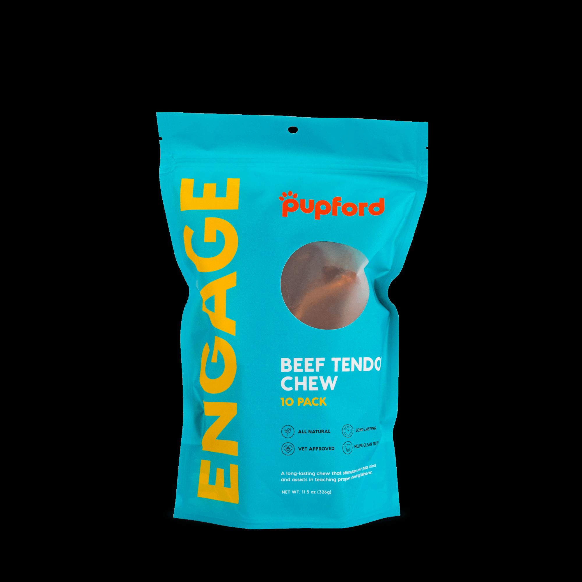 BeefTendon-10pack-front