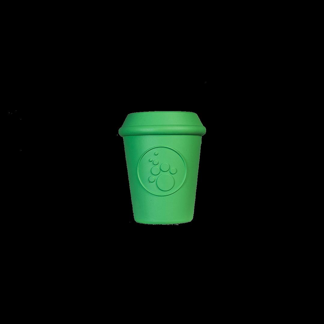 New Coffee Mug Front No Label   Pupford