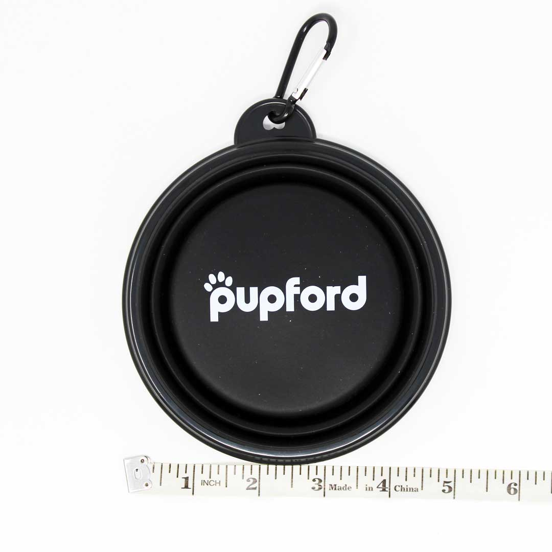 top-of-bowl-next-to-measuring-tape | Pupford