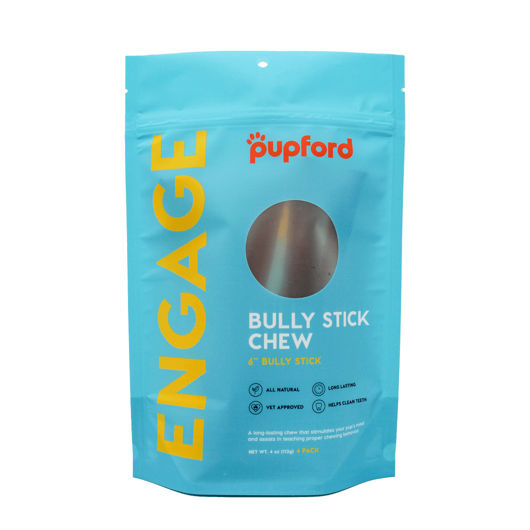 4-Count-Bully-Stick-Front-of-Bag-Site | Pupford