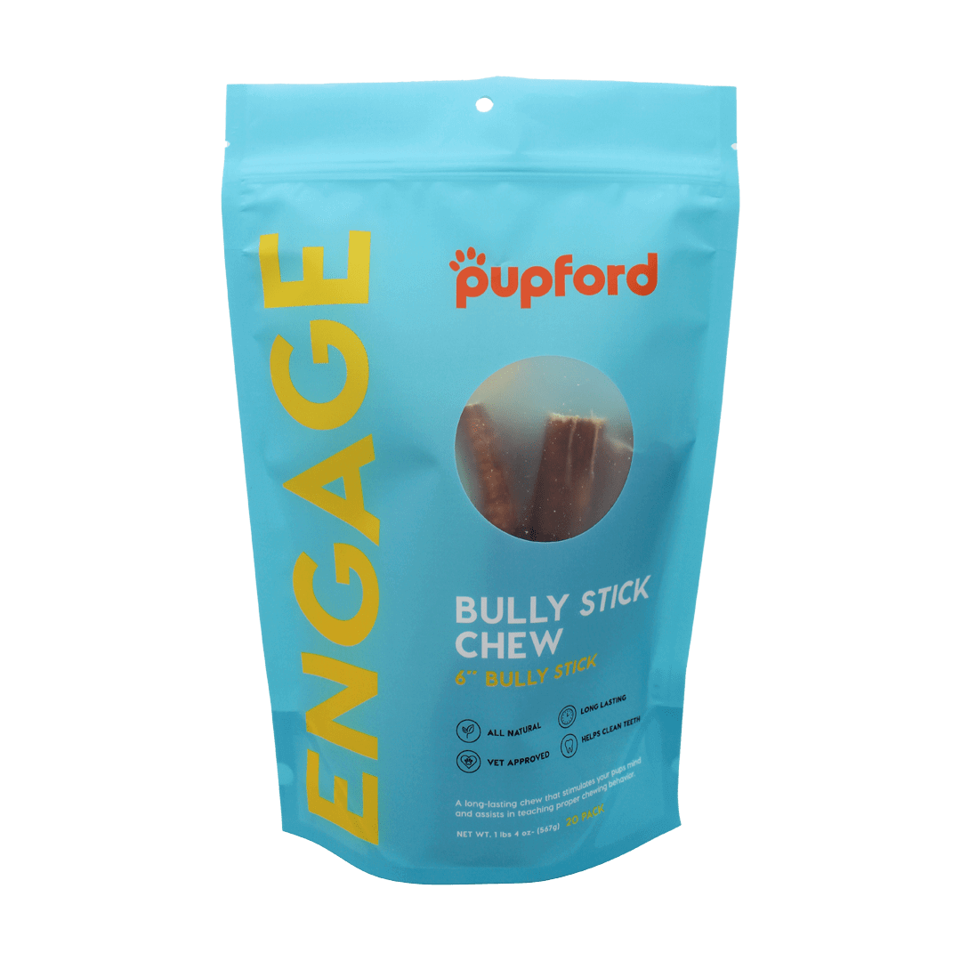 20-Count-Bully-Stick-Front-of-Bag-Site | Pupford