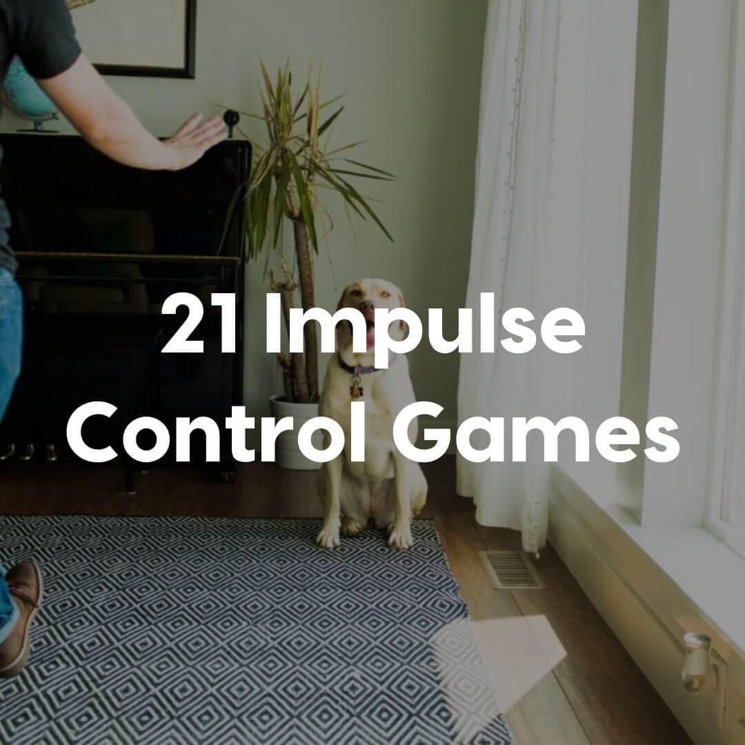 21-Impulse-Control-Games-Gallery-Image | Pupford