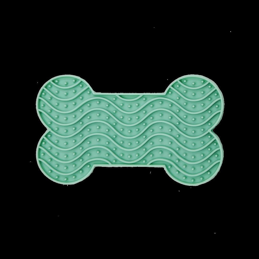 Small-Lick-Mat-Front-Web | Pupford