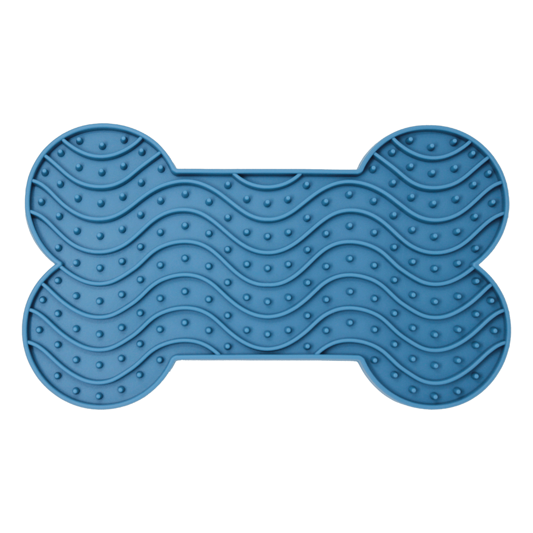 Medium-Lick-Mat-Front-Web | Pupford
