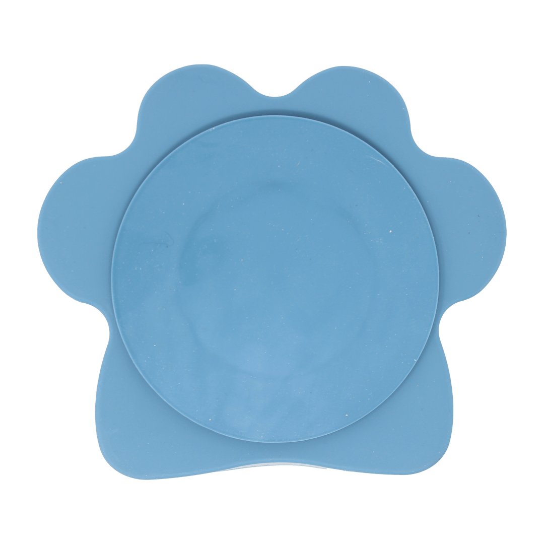 Pure-Focus-Lick-Mat-Back-and-Suction-Cup | Pupford