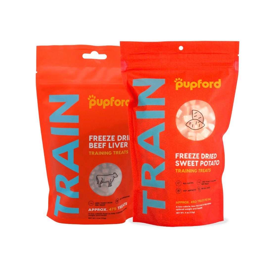 Training-Treat-Variety-Pack | Pupford