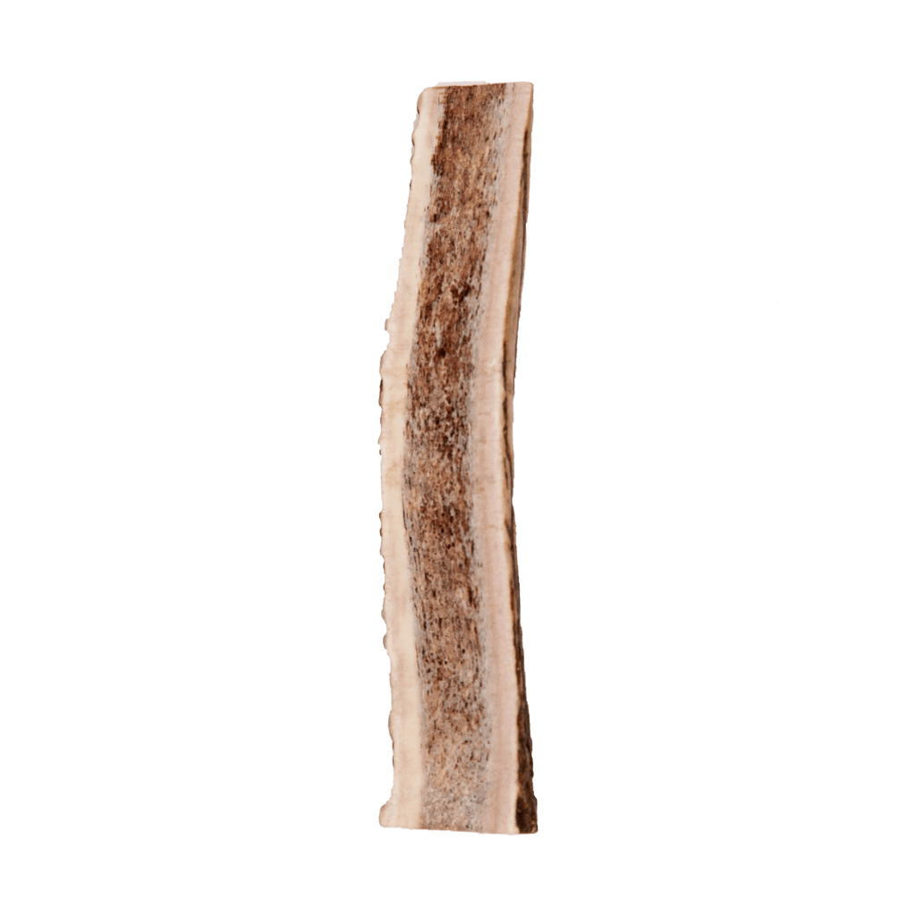 split elk antler single | Pupford