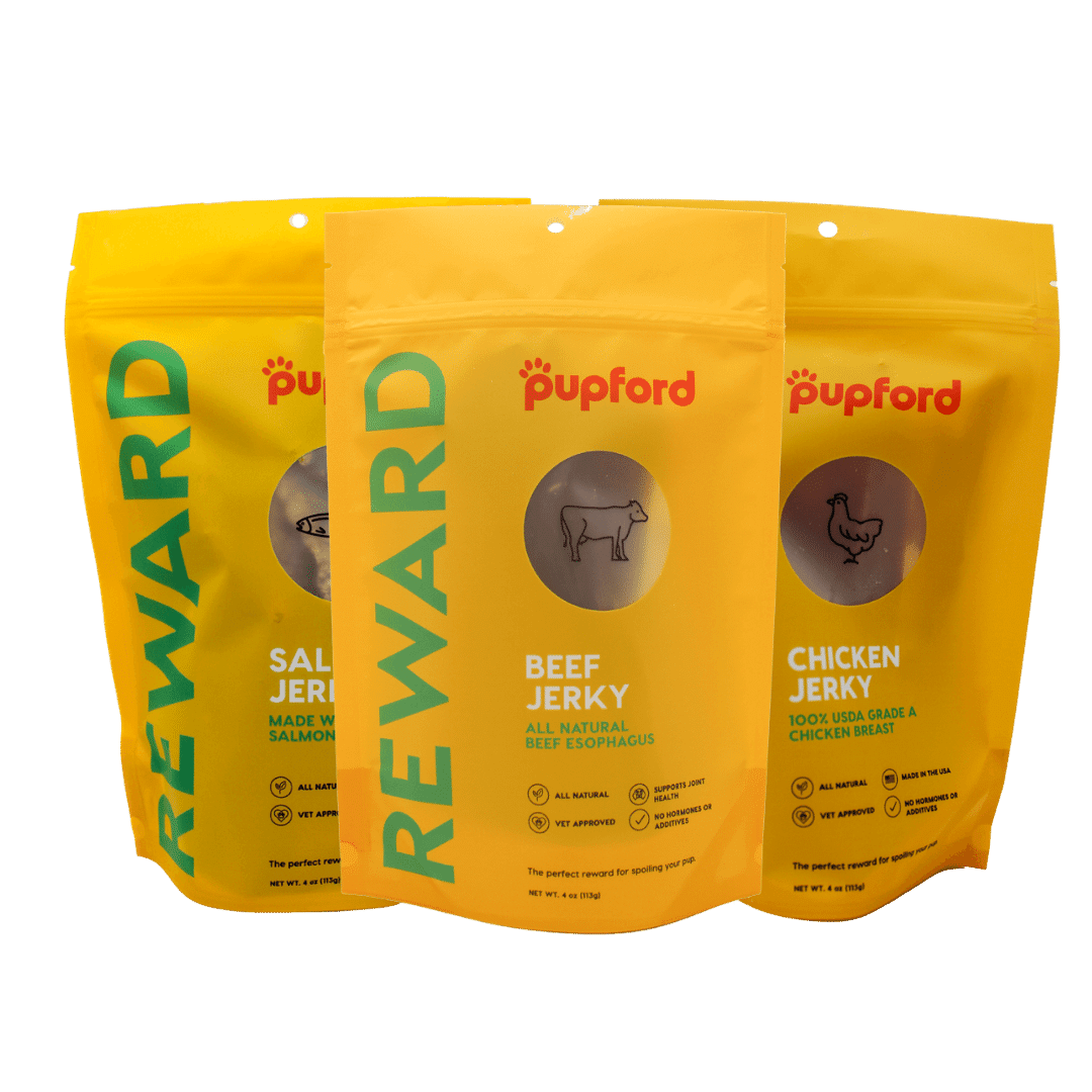reward-triple-pack-4oz | Pupford