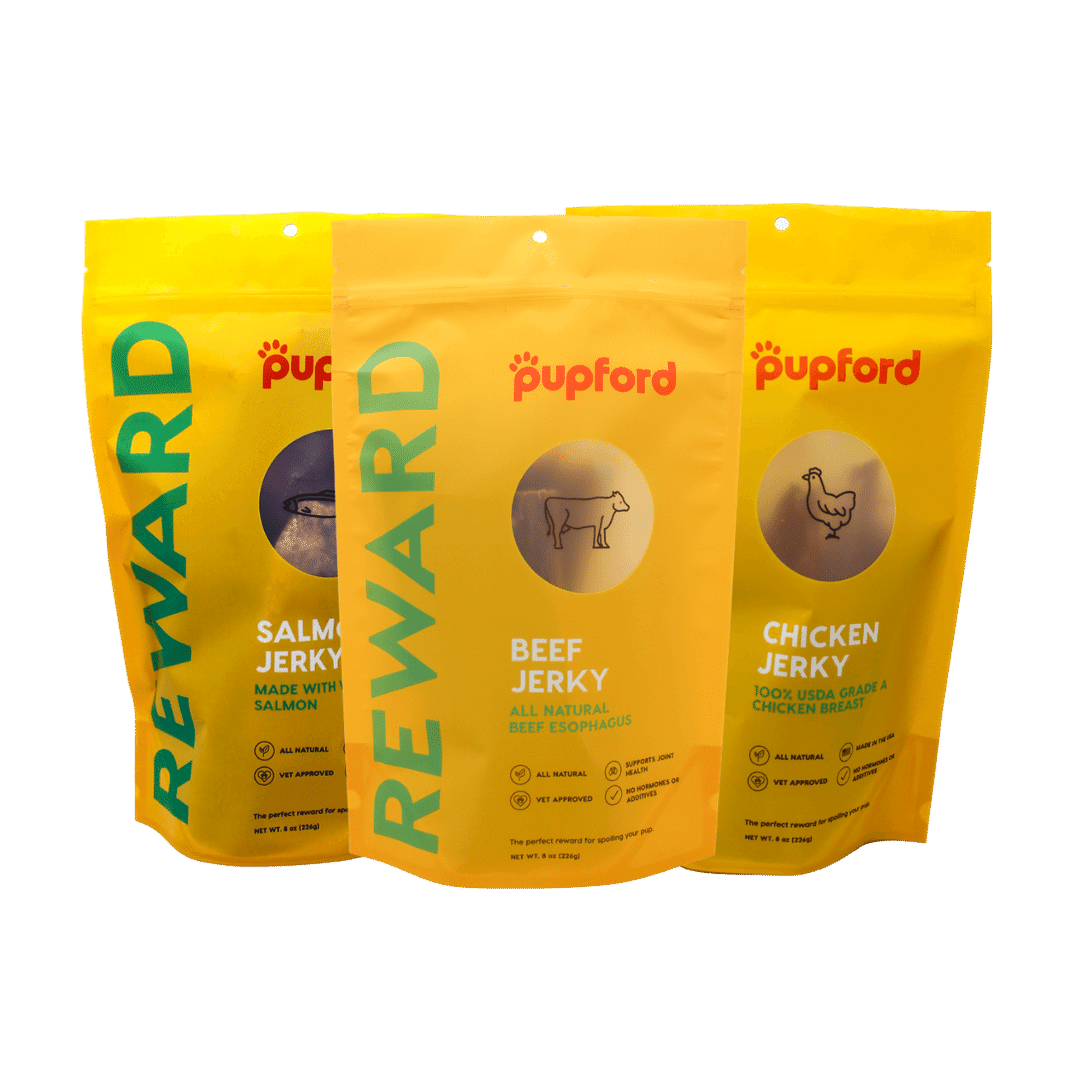 reward-triple-pack-8oz | Pupford