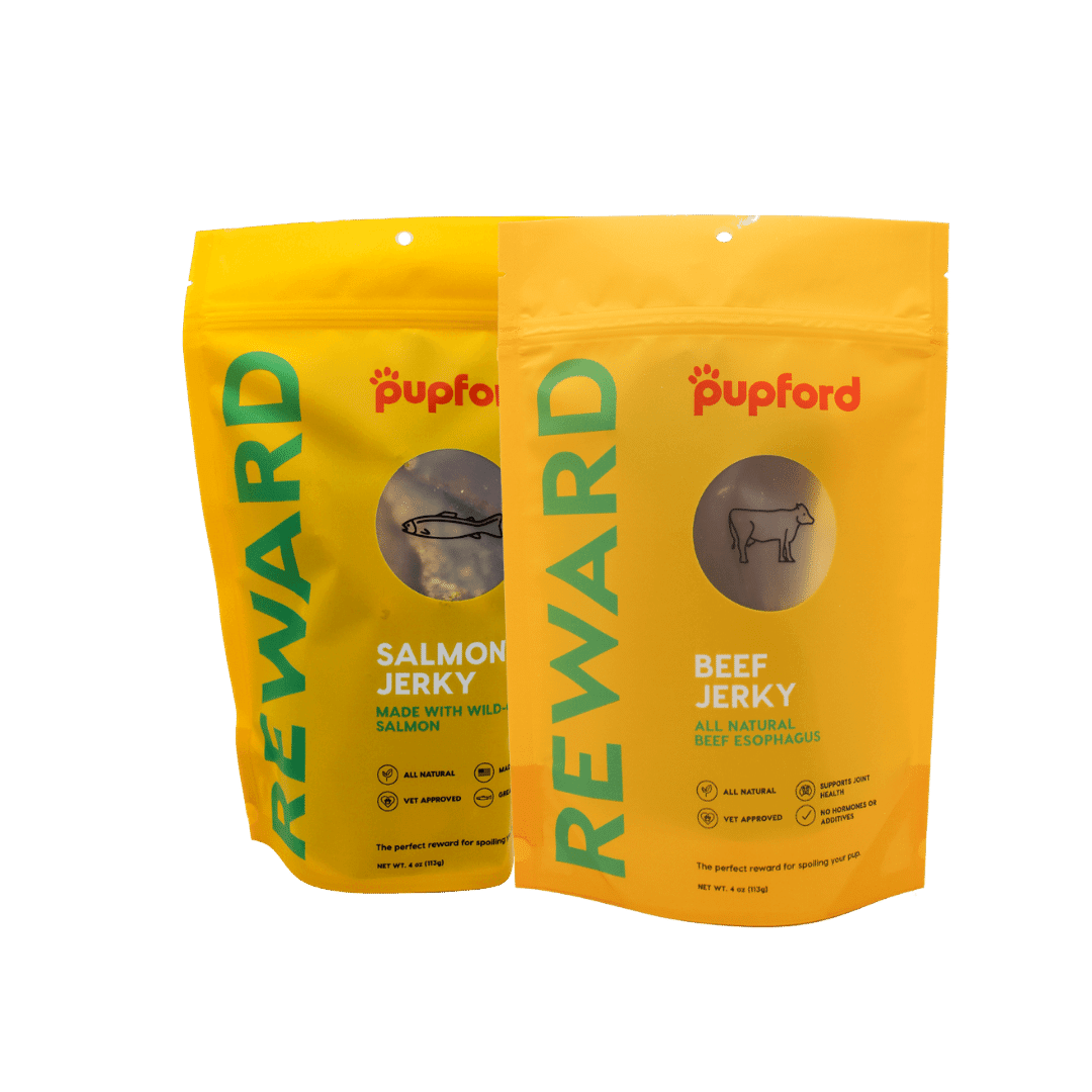 4oz-jerky-reward-double-pack | Pupford