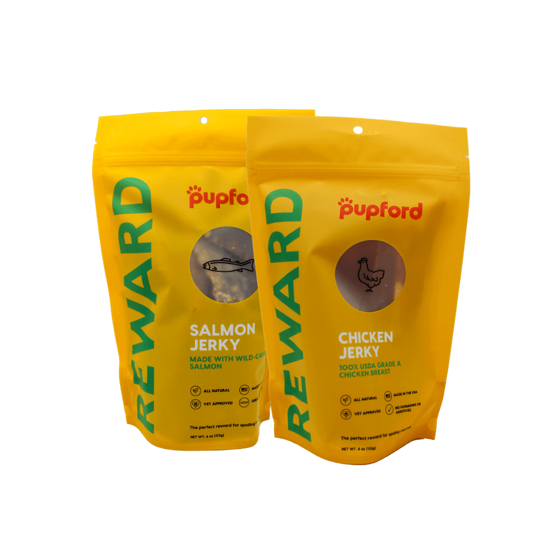 4oz-jerky-reward-variety-pack | Pupford