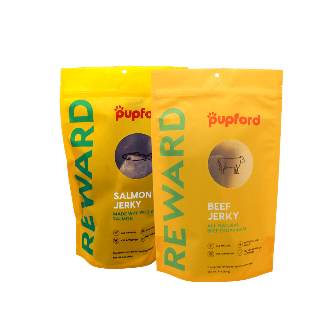 8oz-jerky-reward-double-pack | Pupford