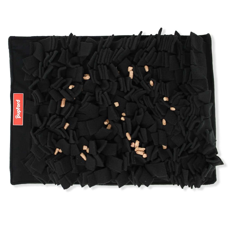 Overhead-Look-Sideways-snuffle mat | Pupford