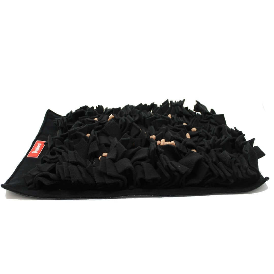 Sideways-with-Treats-Snuffle Mat | Pupford