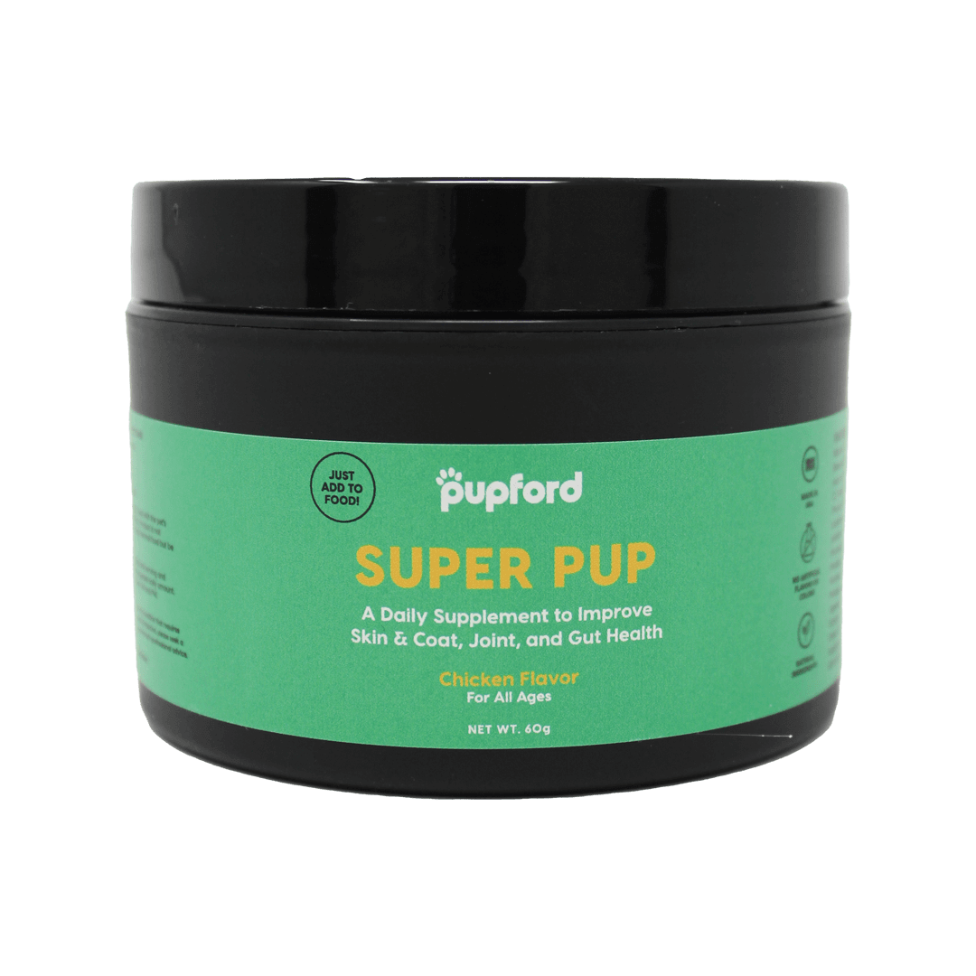 Super-Pup-Front-of-Tub | Pupford