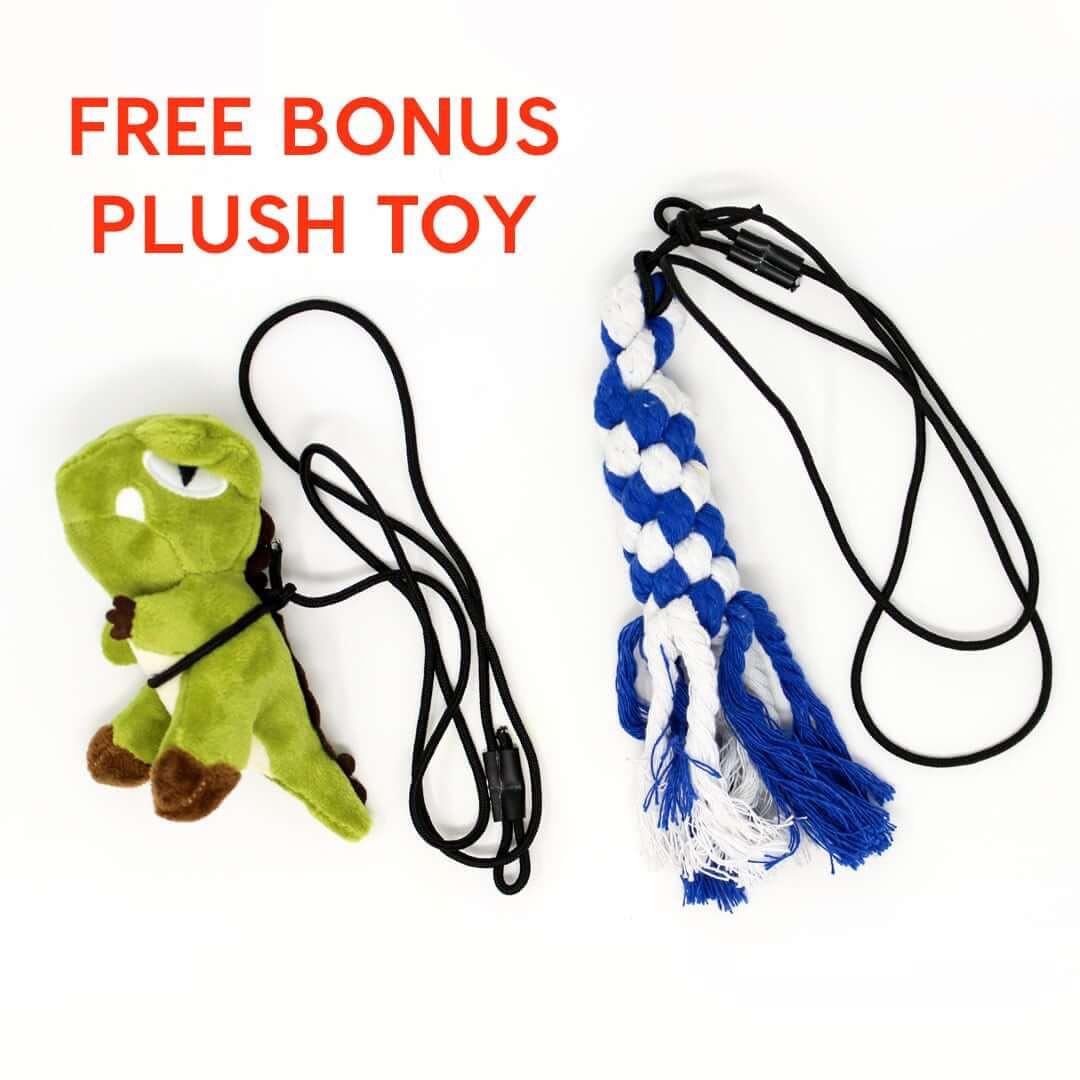 2-Toys-Web | Pupford
