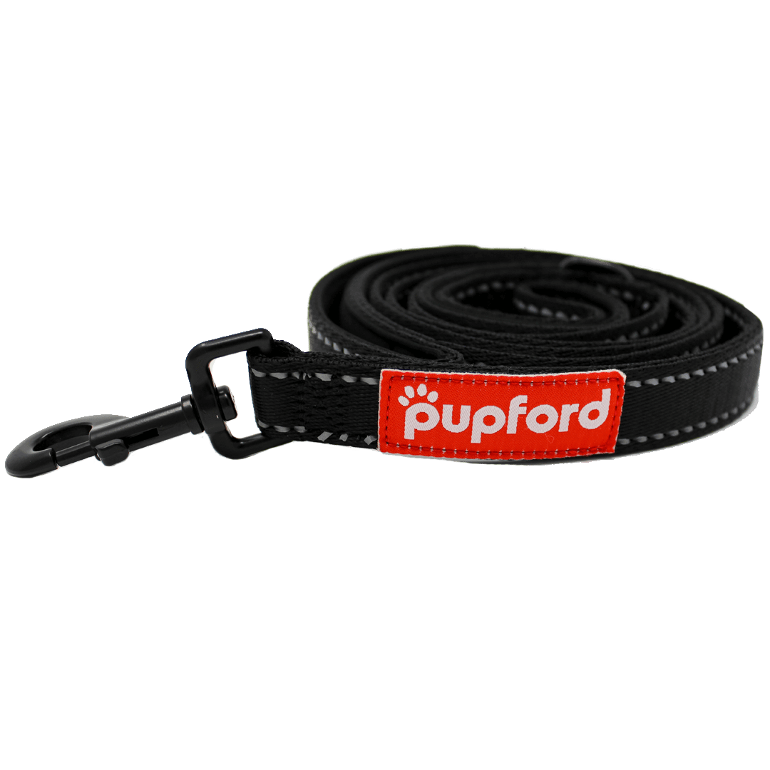 6-Foot-Leash-Main-Product-Image-Site | Pupford