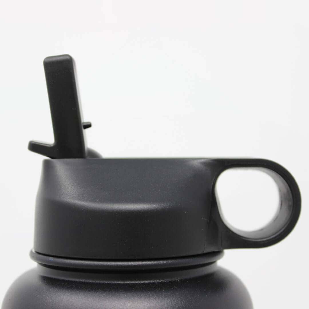 Bottle-Lid-Close-Up | Pupford