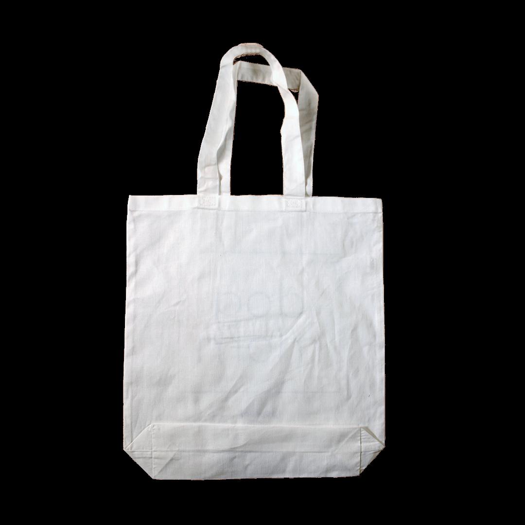 Tote-Bag-Back | Pupford