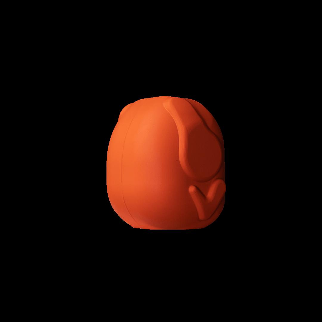 roasted turkey chew toy | Pupford