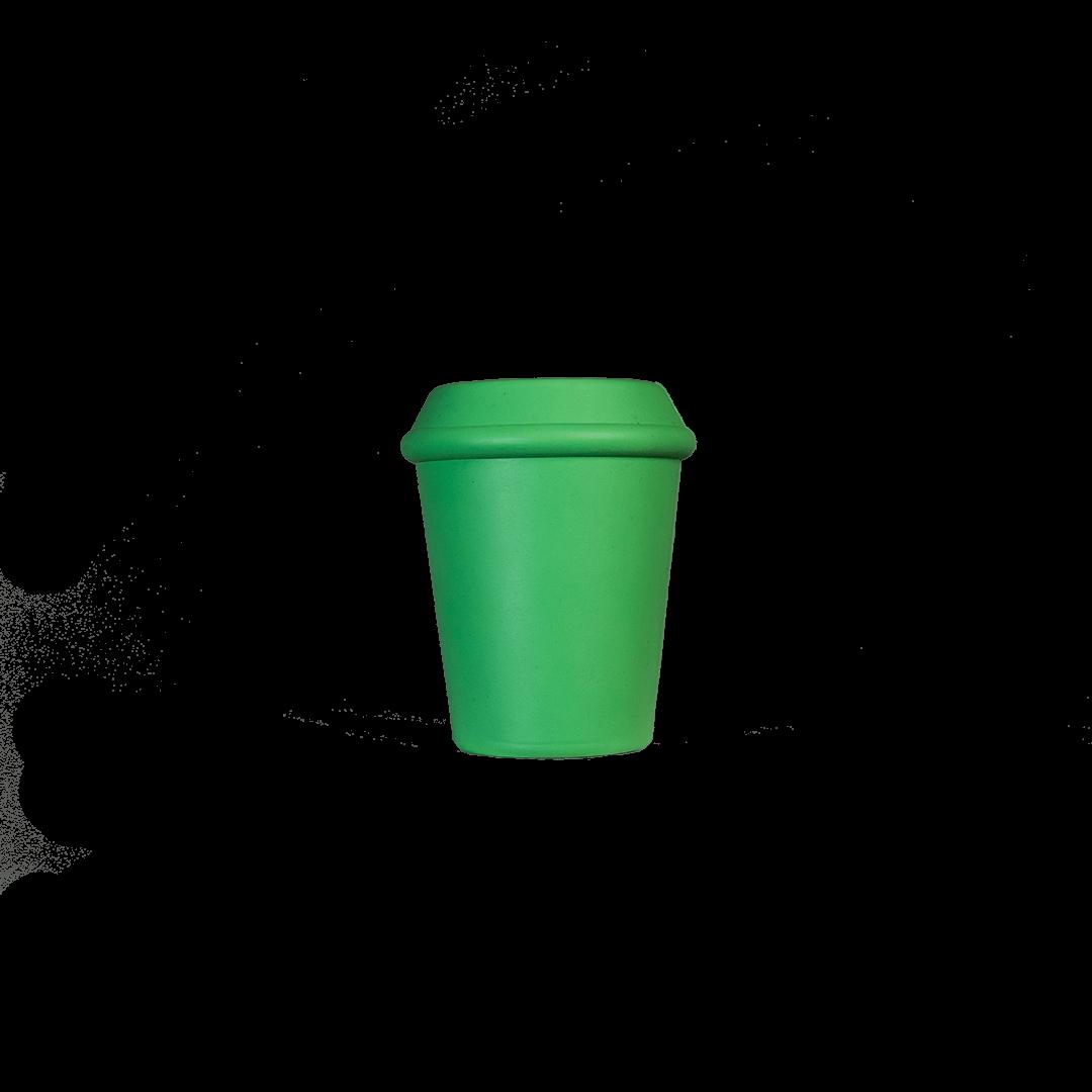 New Coffee Mug Back No Label | Pupford