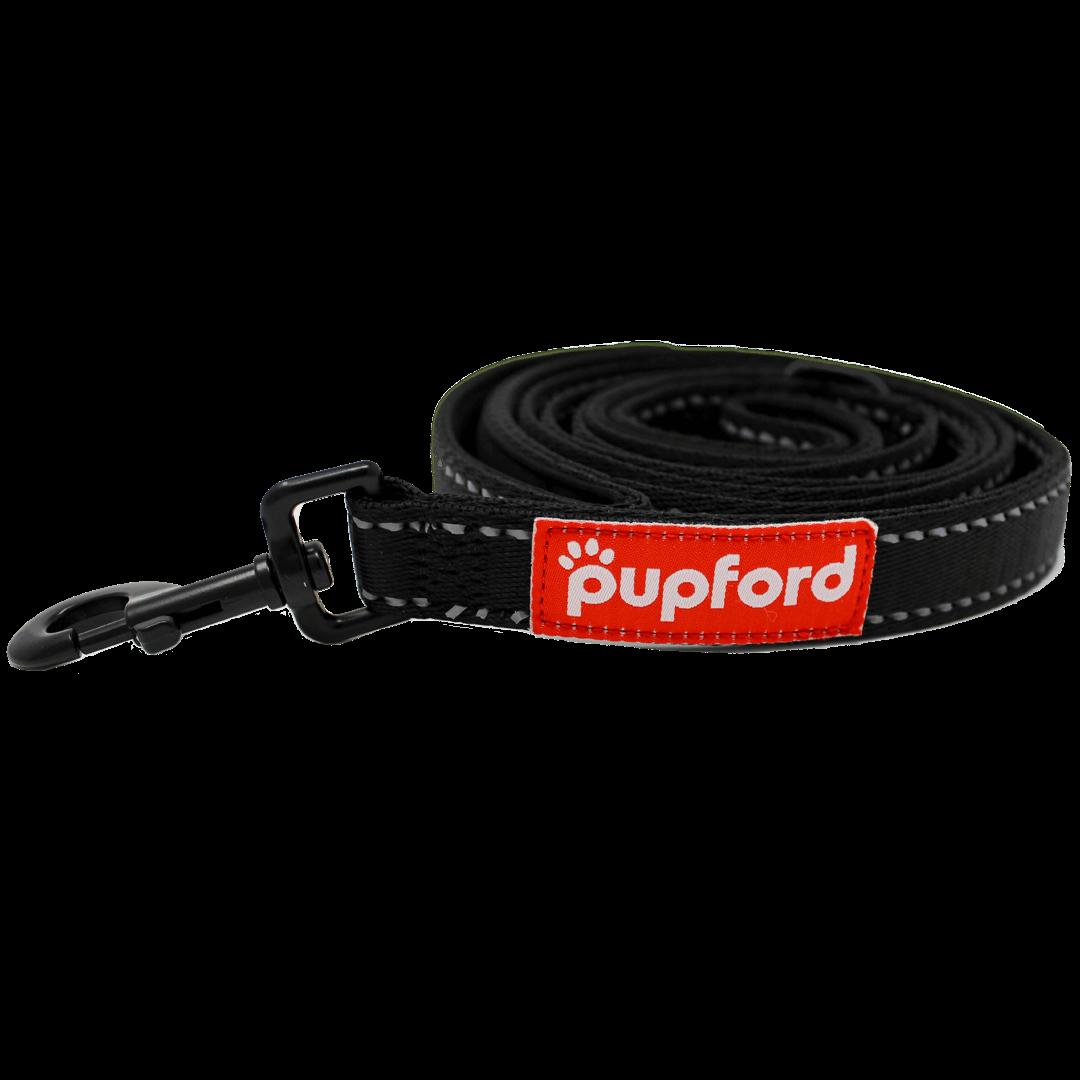 6-Foot-Leash-Main-Product-Image-Site | Pupford